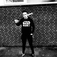 Томас Шелби, 22 года, Стрелец, Алфен-ан-ден-Рейн