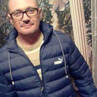 Андрей, 37 лет, Водолей, Бийск