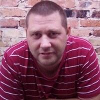 Volol'dimar, 36 лет, Скорпион, Мариинск