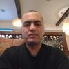 Али, 49, г.Москва