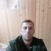СИЁВУШ, 32, г.Москва