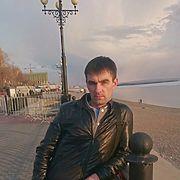 женя 36 Хабаровск