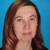 Larisa, 49, Barnaul