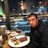 Рустам, 36, г.Казань