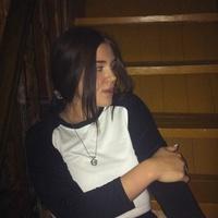 Анастасия, 22 года, Козерог, Могилёв