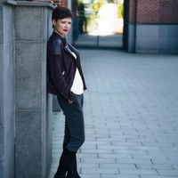 Ирина, 45 лет, Лев, Москва