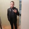 Евгений, 32, г.Энгельс