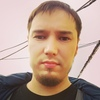 Алексей, 31, г.Пикалёво