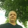Евгений, 51, г.Бузулук