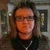 Mellisa Kemp, 49, Lafayette
