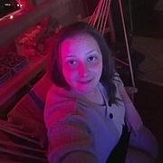 Виктория, 26, г.Ростов