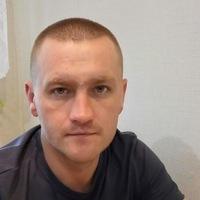 Игорь, 39 лет, Весы, Ярославль