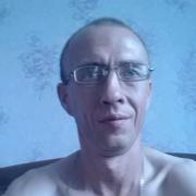 СЕРГЕЙ 45 Клецк