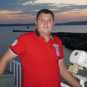 Пашуня, 22, г.Челябинск
