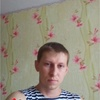 vitaliy, 31, Starominskaya