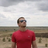 Юрій, 30, г.Киев