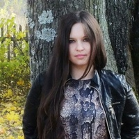 Екатерина, 31 год, Рыбы, Клинцы