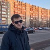 Roman, 28, Sarov