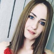 Maria 24 Кишинёв