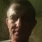 Евгений 34 Познань