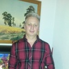 Роберт, 47, г.Hameln