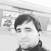 САИД, 24, г.Бийск