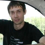 Иван 37 Усть-Каменогорск
