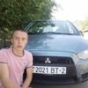 Вадим Sergeevich, 24, г.Новолукомль