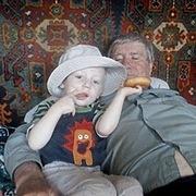 Екатерина, 30, г.Слободской