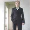Сергей, 31, г.Грамотеино