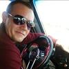 Макс, 37, г.Белгород