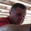 Arnoldas, 46, г.Нарва