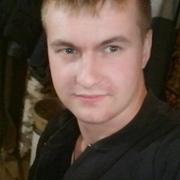 Александр, 21, г.Ковров