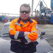 Сергей 40 Глазуновка