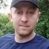 Павел, 26, г.Сергач
