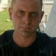 Василий, 35, г.Смоленск
