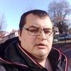fot andrej, 38, г.Гота
