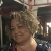 Римма, 54, г.Киев