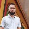 Abim, 39, г.Джакарта