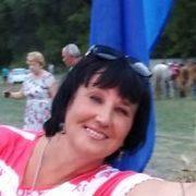 Елена, 50, г.Михайловка