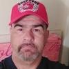bobby, 43, г.Маскоджи