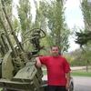 Константин, 38, г.Энгельс