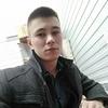 Дима, 31, г.Железногорск
