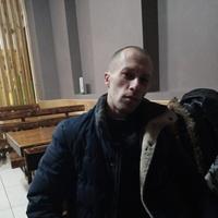 Алексей, 30 лет, Водолей, Иркутск