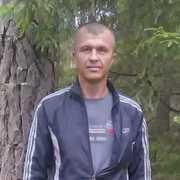 Aleksei hedov 44 года (Скорпион) Дмитров