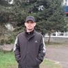 Дмитрий Лобанов, 38, г.Горно-Алтайск