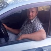 Виталий, 42, г.Краснодон