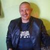 Evgeniy, 42, Kurganinsk