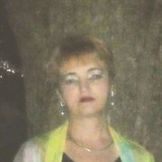 Ирина 55 Могилёв