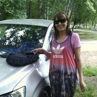 Тамара, 60 лет, Стрелец, Барнаул